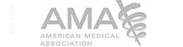 american-medical-association