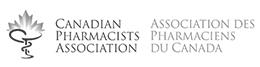canadian-pharmacists-association