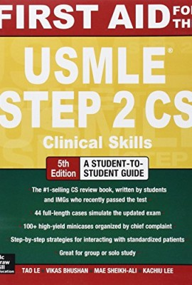 First-Aid-for-the-USMLE-Step-2-CS-Fifth-Edition-0
